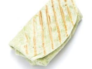 Mexikói Tortilla Vege 12×175 g