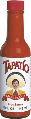 Tapatio 148 ml