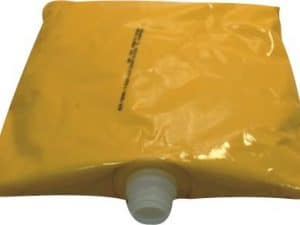 Cheddar Cheese Sauce 3,97 kg