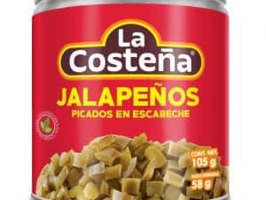 Jalapeno Picado Kockák 105 g