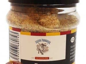 Fajita fűszerkeverék 180 g