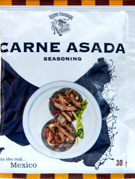 Carne Asada 30 g