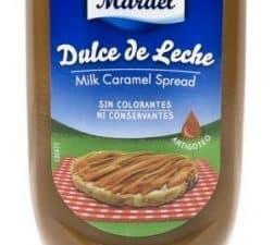 Dulce de Leche 370g