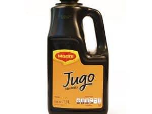 Maggi Mexican 1,9 l
