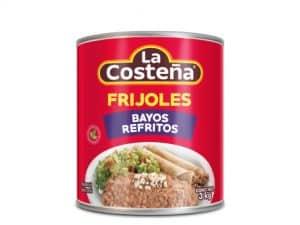 Sült Pinto babkrém 3kg