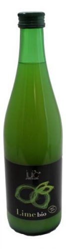 Lime Juice 500 ml