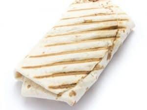 Mexikói Tortilla Csirke BBQ 12×175 g