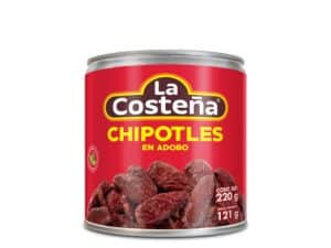 Chipotle Adobo 220 g