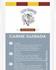 Carne Guisada 620 g
