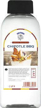 Chipotle majonéz BBQ 900ml
