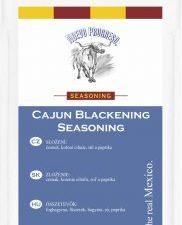 Cajun Blackening 450 g