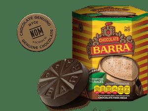 Ibarra Chocolate 630 g