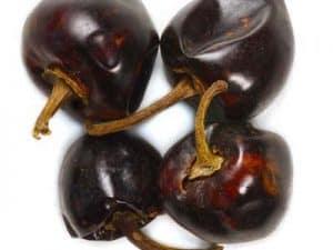 Cascavel Chili szárított 100g