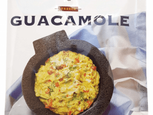 Guacamole seasoning 30g